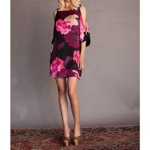 Trina Turk Dress size L